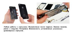 http://rznproject.ru