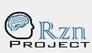 Ремонт iPhone в Рязани: Официальный сервисный центр Apple —  Rznproject