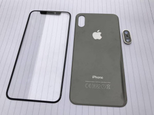 front-and-rear-panel-of-the-apple-iphone-8