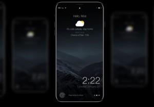 iPhone-8-3-1920x1341-600x419