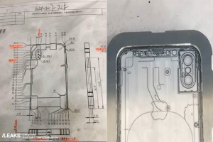 leaked-iphone-8-mold-showing-dual-vertical-rear-camera